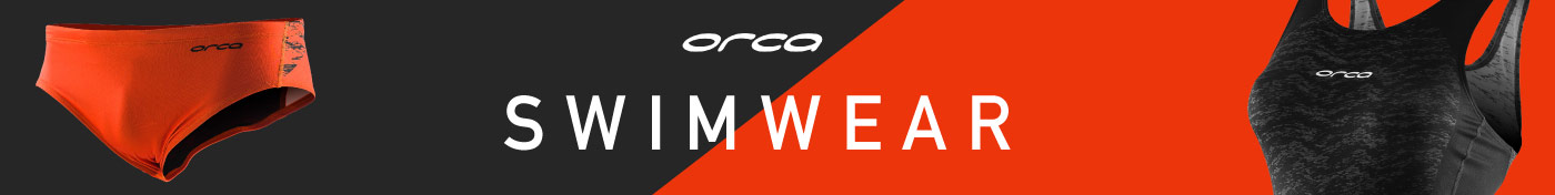 Orca Swimwear