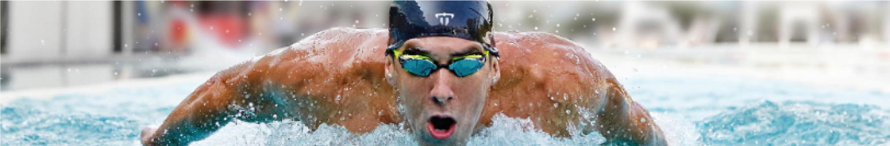 Phelps Accessoires