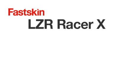 Shop Fastskin LZR Racer X