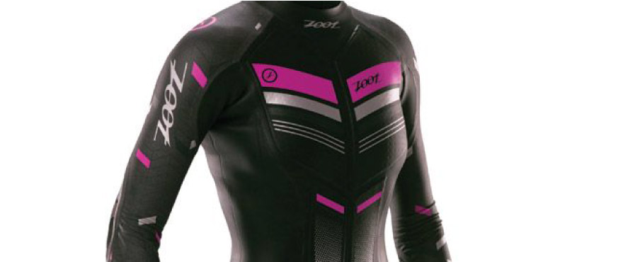 Zoot Wetsuits | Zoot Triathlon Suits | ProSwimwear