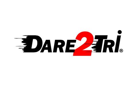 Shop Dare2Tri