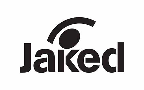 Jaked Wetsuits