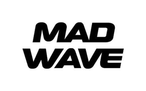 Shop Mad Wave