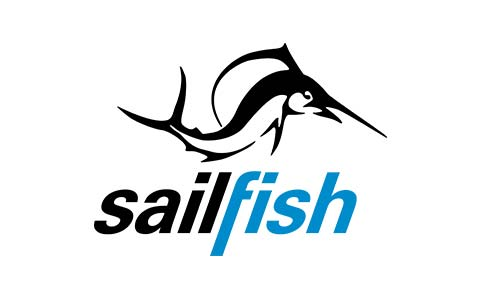 Shop Sailfish