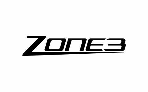 Shop Zone3