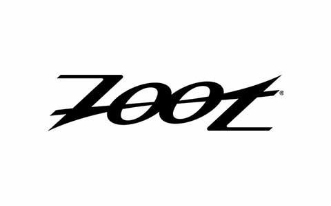 Shop Zoot