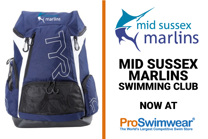 Mid-Sussex Swim Club