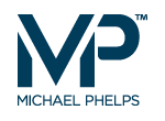 MP Michael Phelps Sale