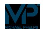 MP Michael Phelps Sale