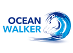Ocean Walker
