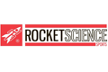 Rocket Science Sports