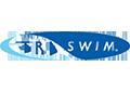 SBR Tri Swim