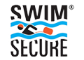 Swim Secure
