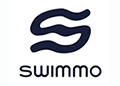 Swimmo Watches