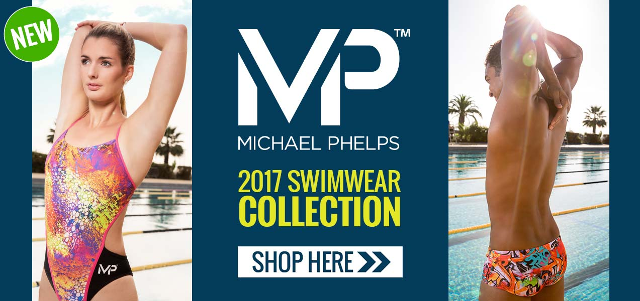 Swimsuits and Goggles Sale
