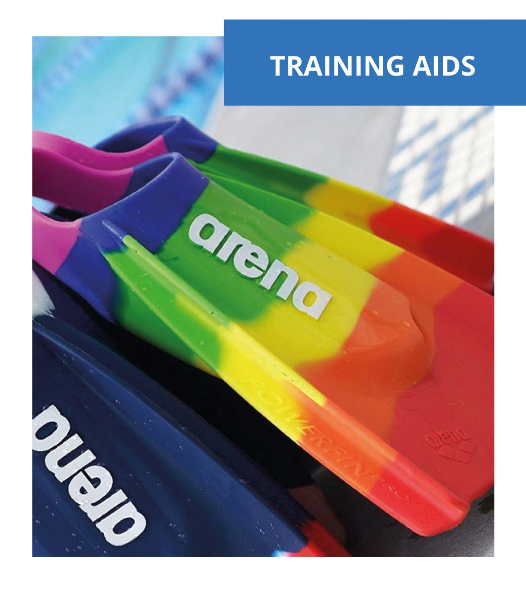 SHOP TRAINING AIDS